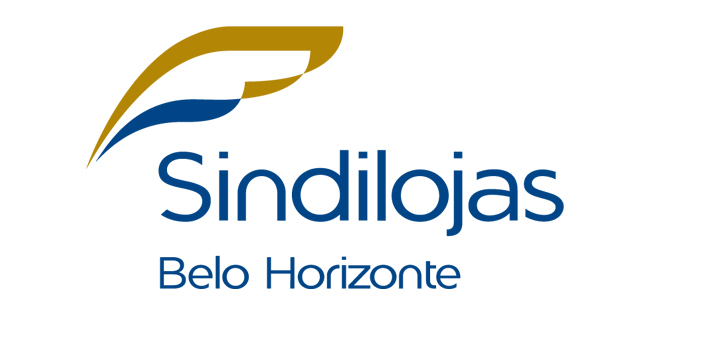 sindilogo