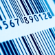 blog-passagem-aerea-no-boleto-810x506