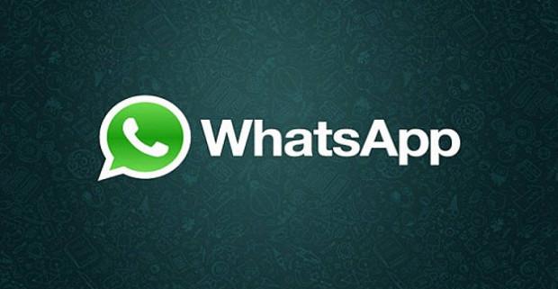 WhatsApp-Help-620x412